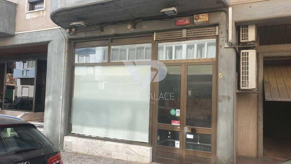 Lisboa Lisbon house picture 111613