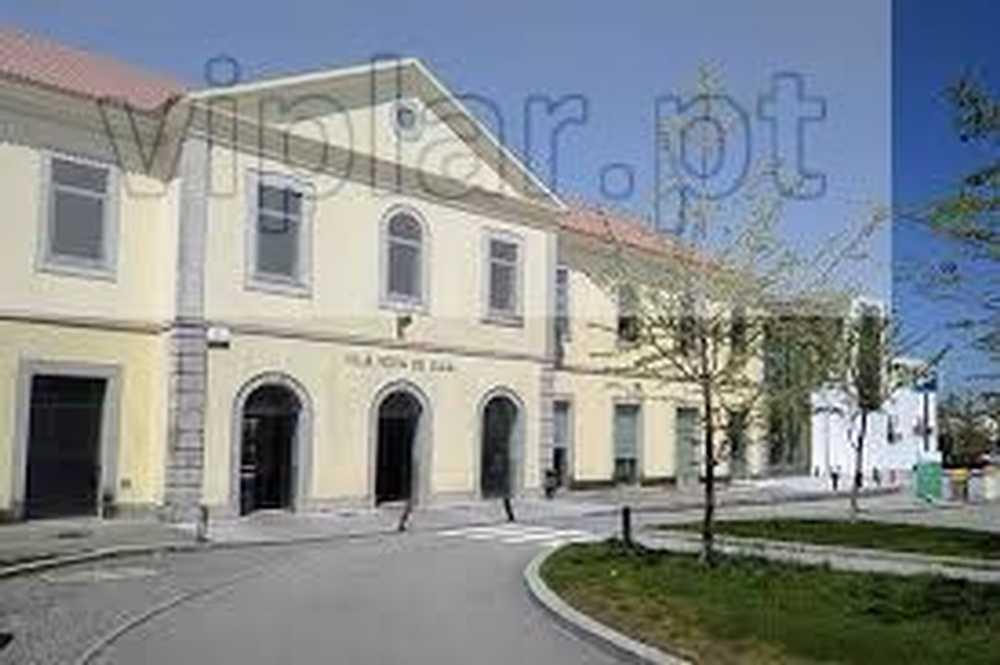 Vila Nova de Gaia Vila Nova De Gaia Haus Bild 114815