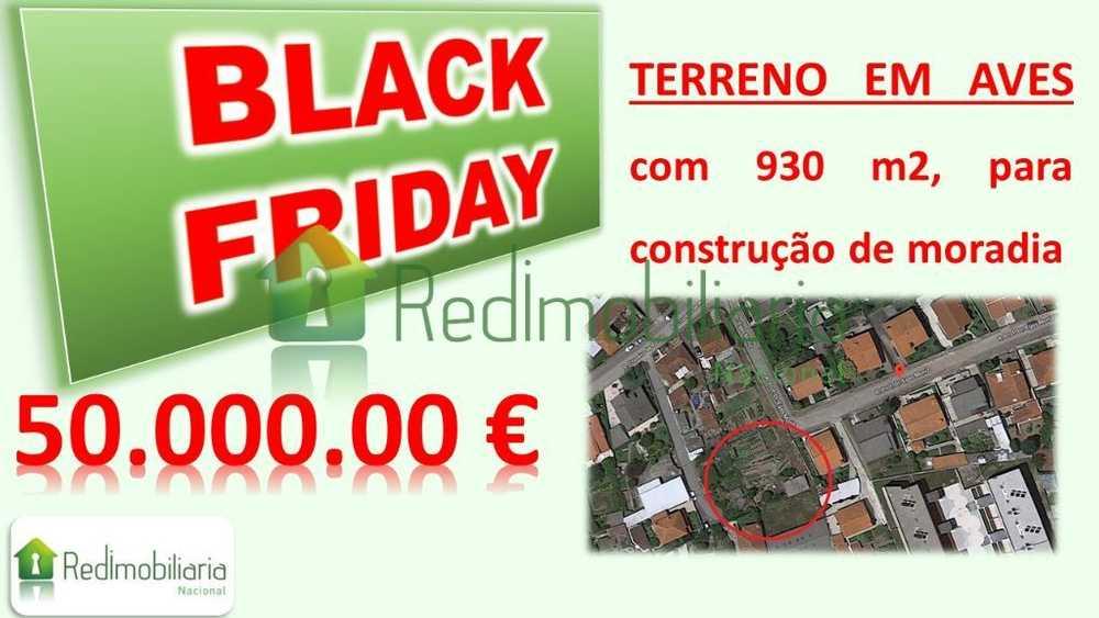 Palmeira Santo Tirso 土地 照片 #request.properties.id#