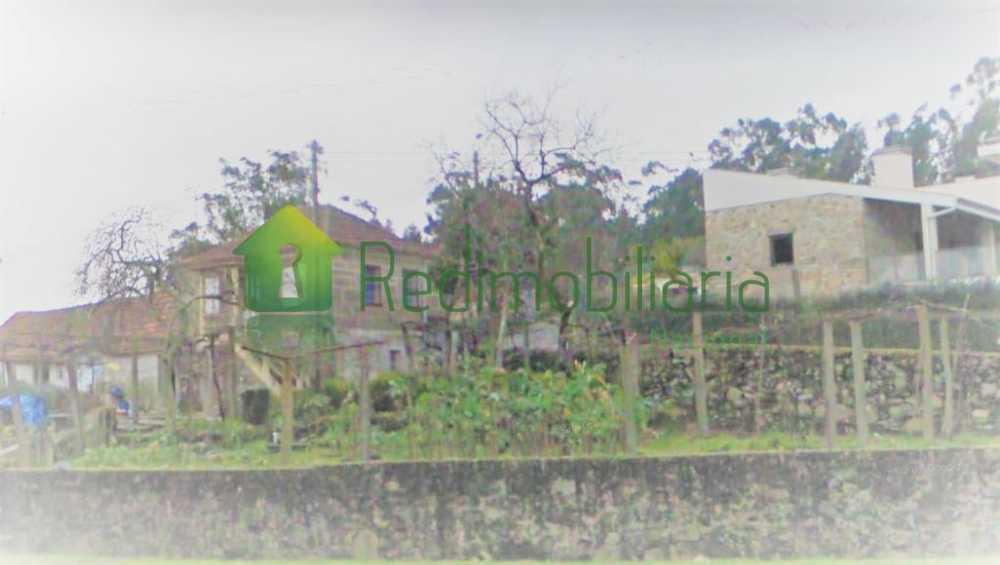 Monte Córdova Santo Tirso 屋 照片 #request.properties.id#