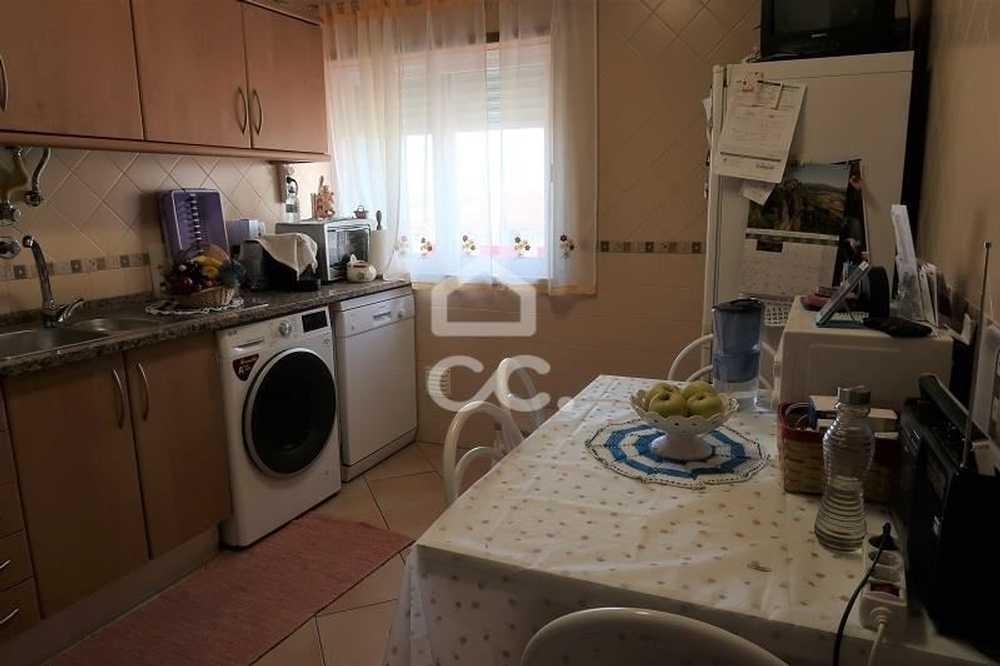 Azambuja Azambuja apartment picture 112643