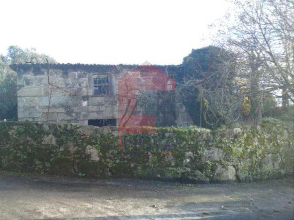 Pena Vila Verde house picture 115277