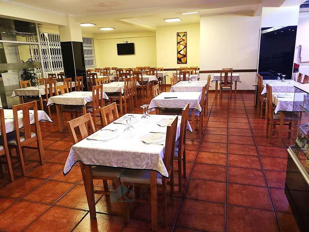 Bragança Bragança shop picture 116072