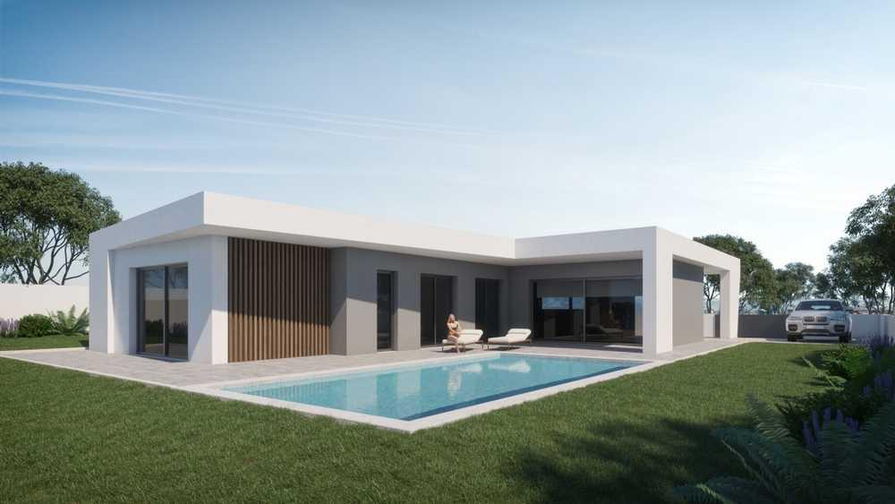 Caldas da Rainha Caldas Da Rainha villa foto #request.properties.id#