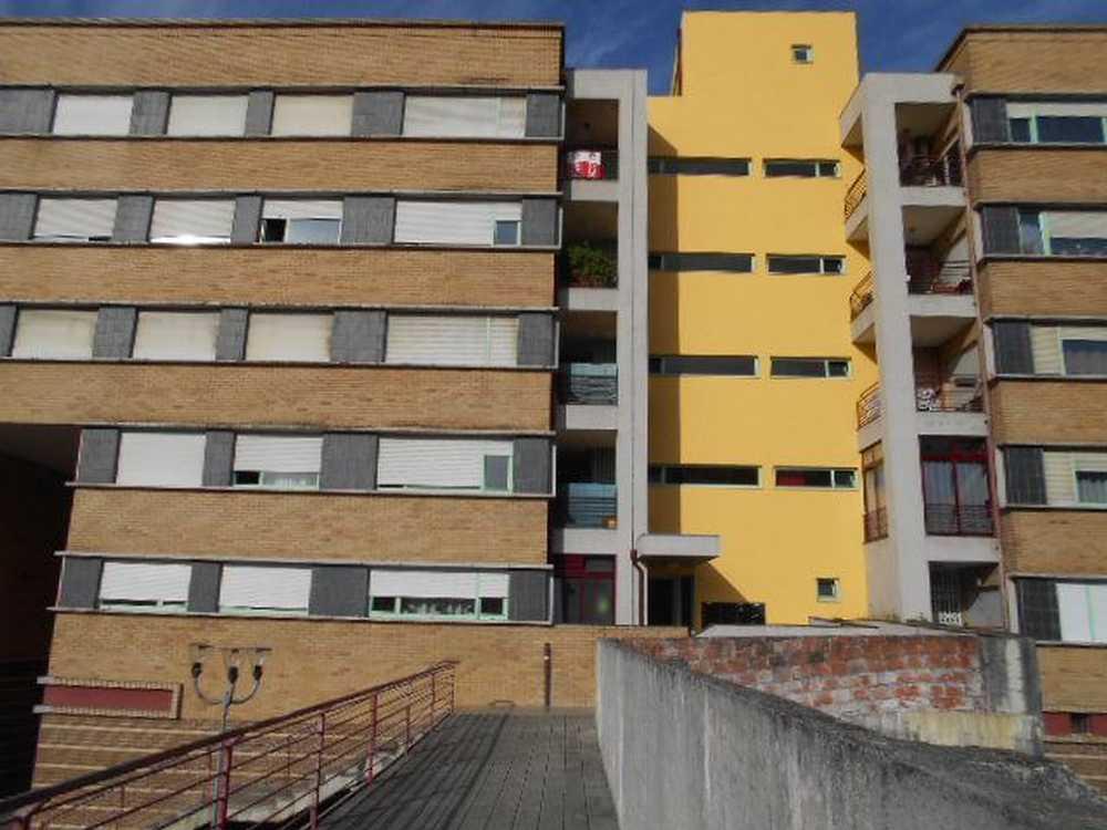 Valongo Valongo apartment picture 114722