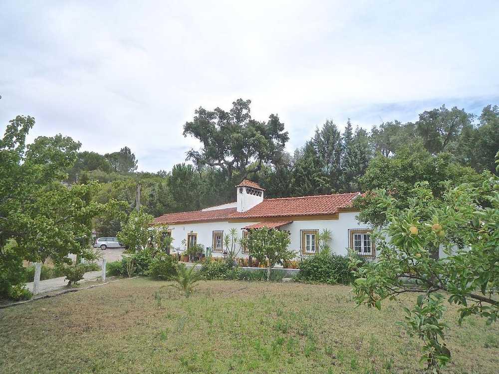 Galveias Ponte De Sor 屋 照片 #request.properties.id#