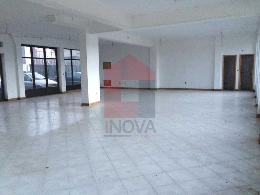 Loureira Vila Verde house picture 115133