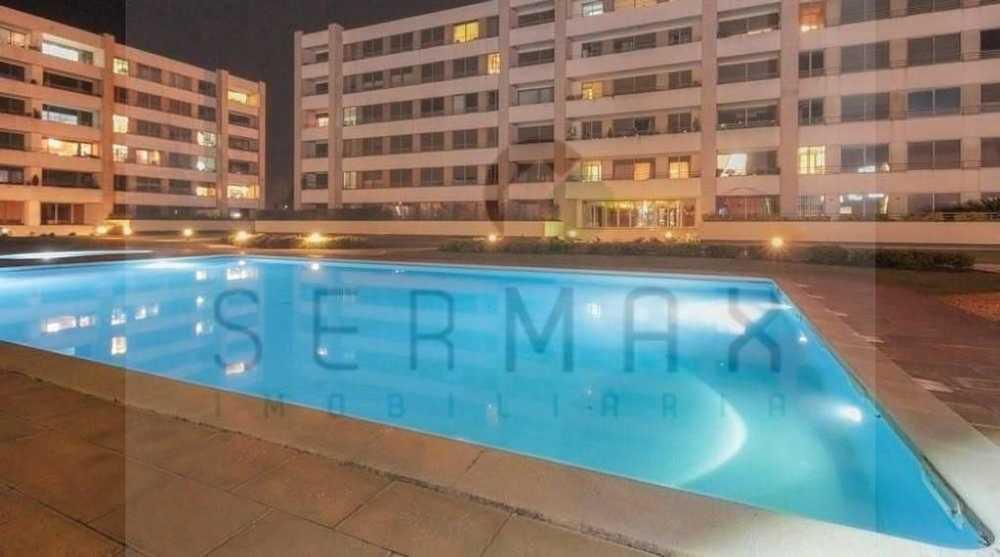 Maia Maia apartamento imagem 110904