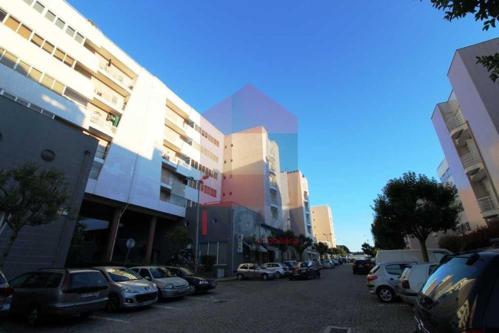Eiro Ponte Da Barca apartment picture 115660
