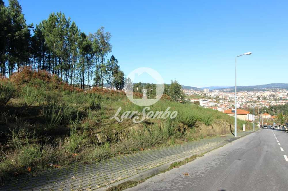 Antime Fafe terreno foto #request.properties.id#