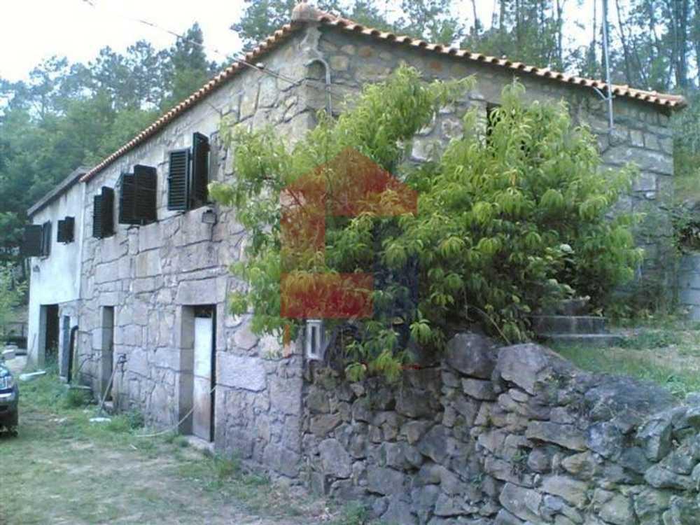 Ponte Vila Verde house picture 115188