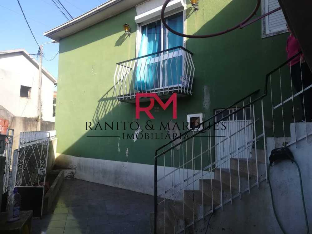 São Pedro Nordeste house picture 113826