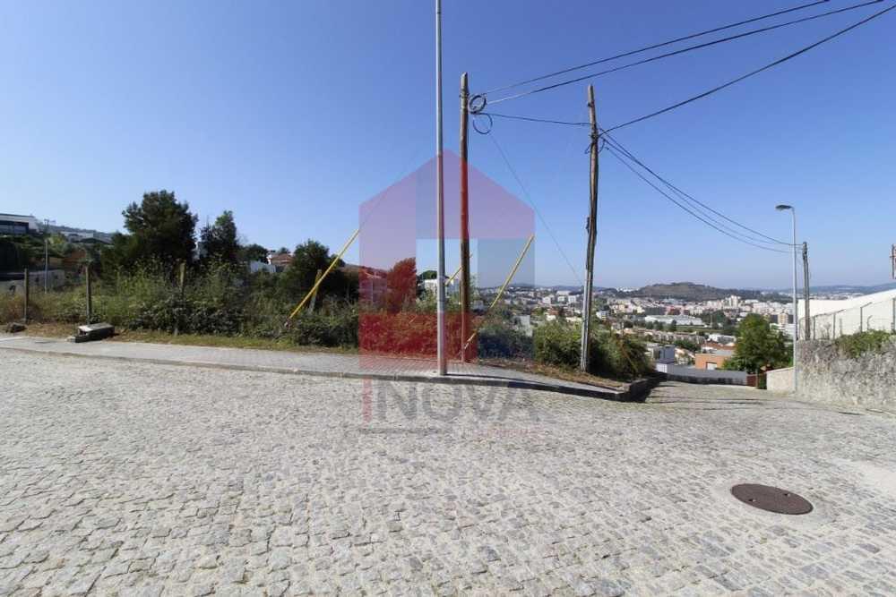Eiro Ponte Da Barca terreno imagem 115678