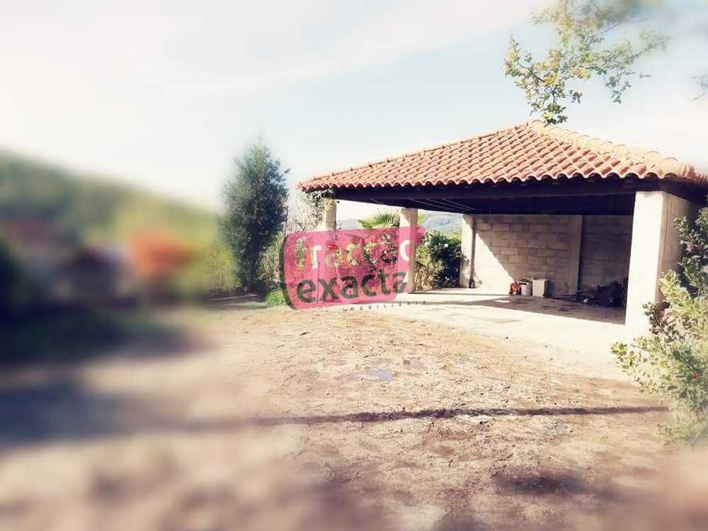Ovil Baião 屋 照片 #request.properties.id#