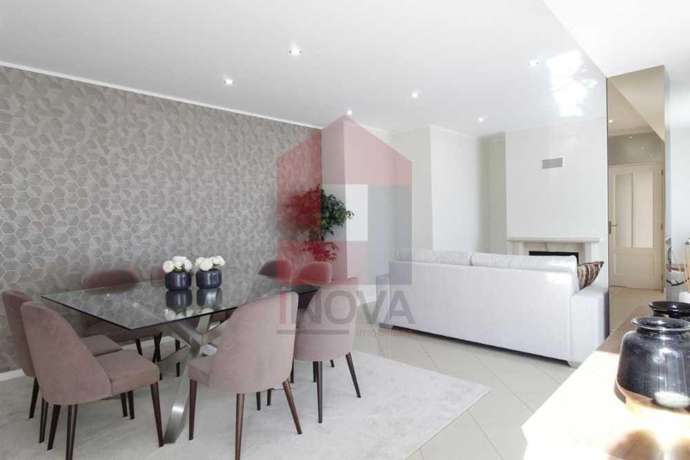 Real Ponte Da Barca apartamento foto #request.properties.id#
