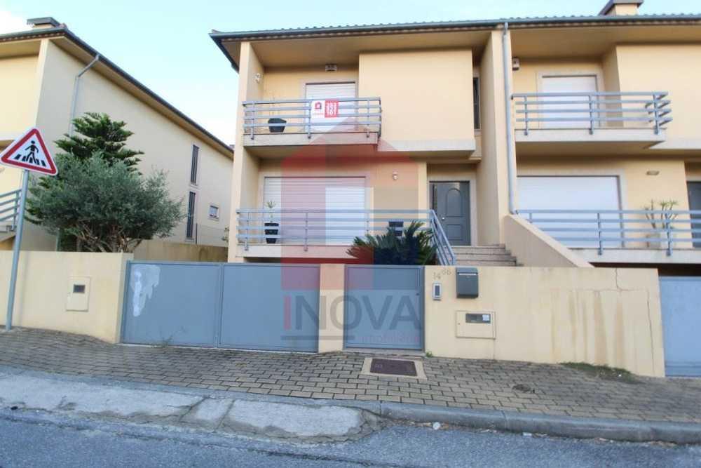Goães Vila Verde house picture 115749