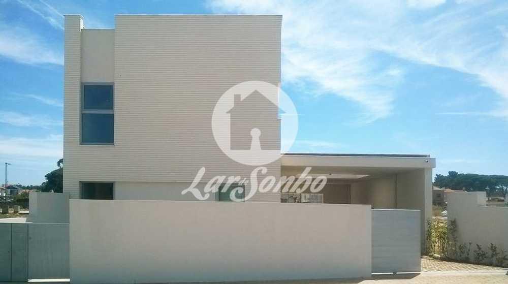 Apúlia Esposende 屋 照片 #request.properties.id#