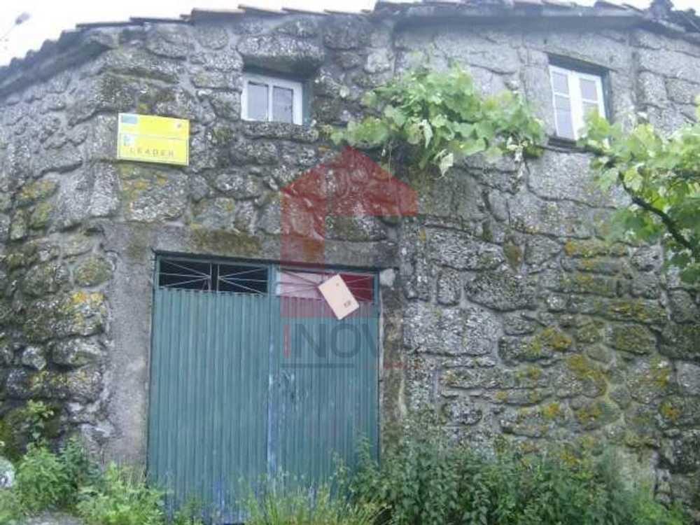 Sabariz Vila Verde house picture 115230