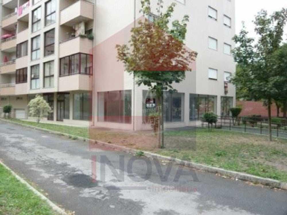 Real Ponte Da Barca house picture 115658