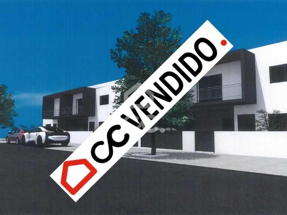 Agrela Paredes De Coura house picture 112816