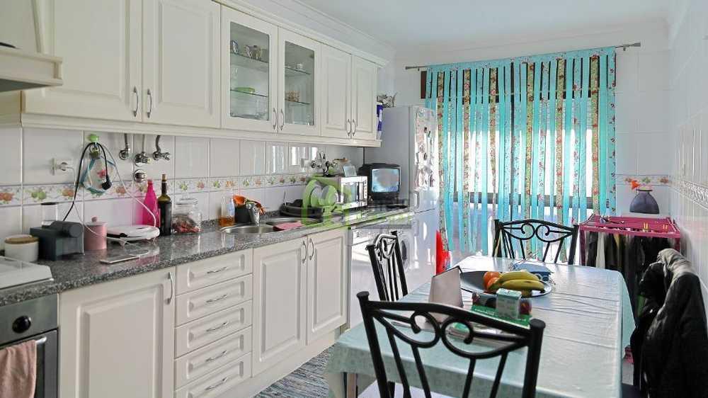 Quinta do Conde Sesimbra Apartment Bild 113962