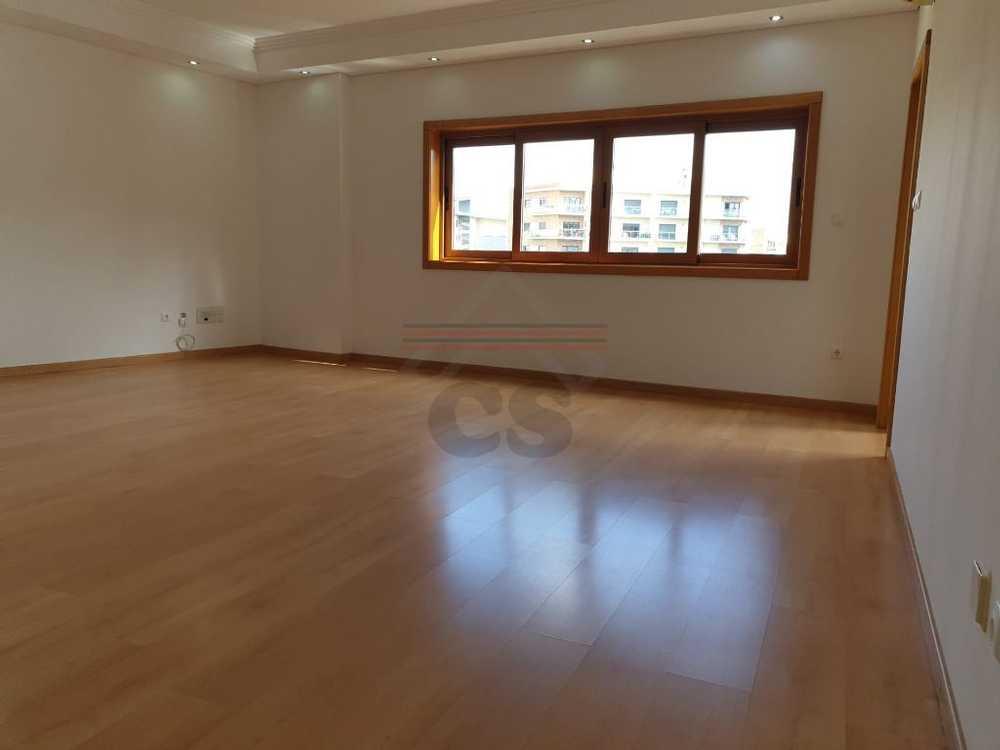 Odivelas Odivelas apartamento foto #request.properties.id#