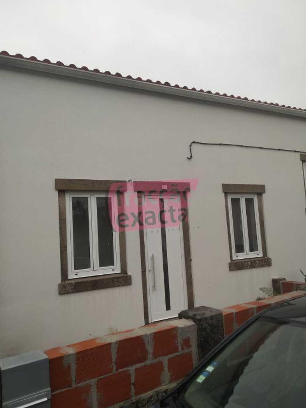 Ermesinde Valongo hus photo 113214