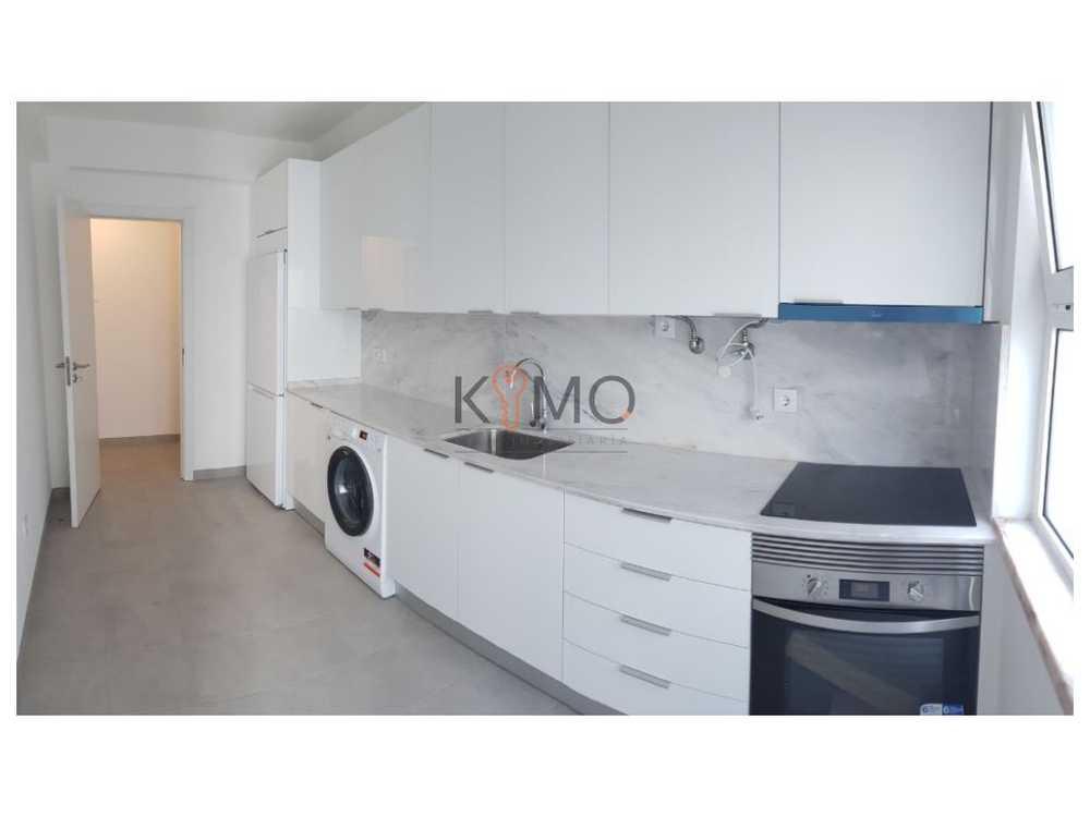 Olhão Olhão Apartment Bild 114074
