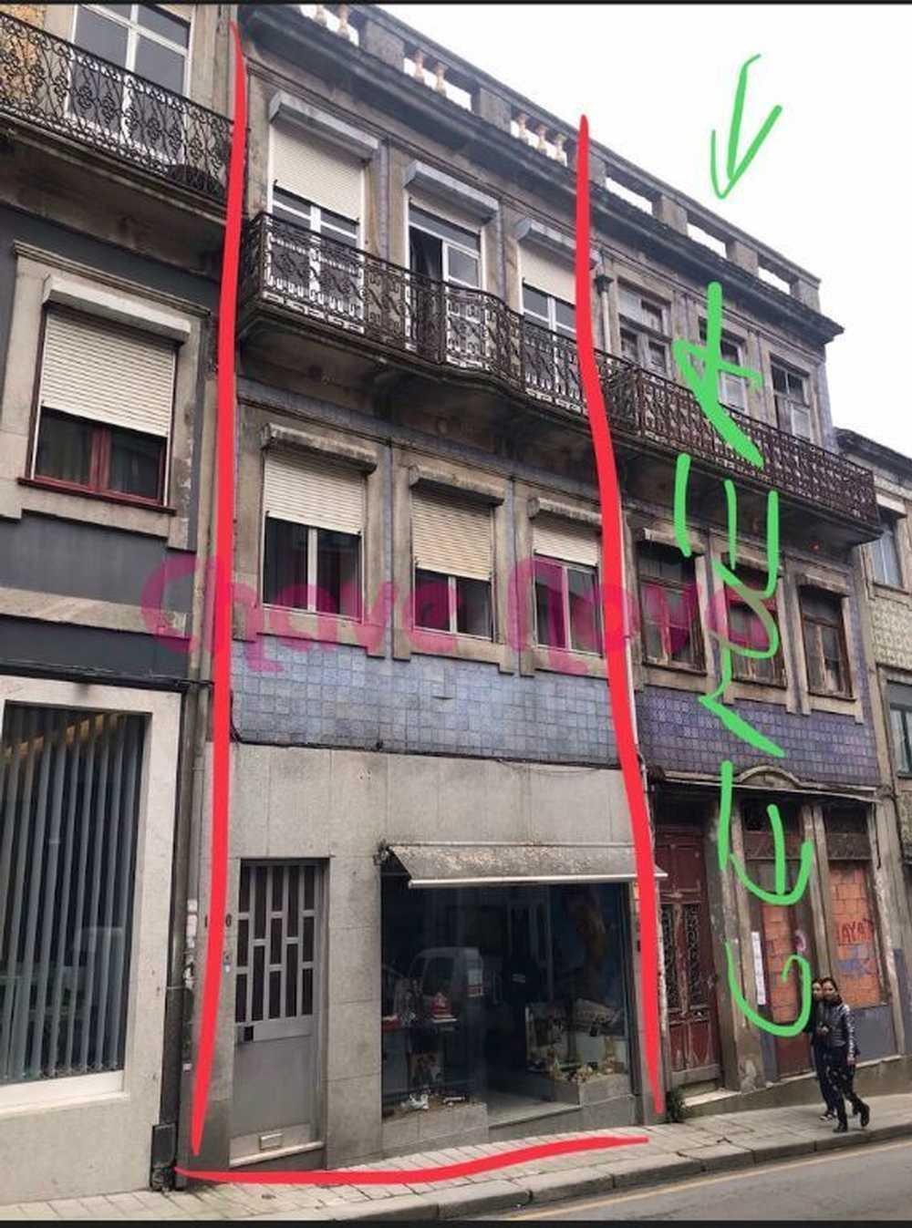 Paúl de Baixo Vila Do Porto house picture 113932