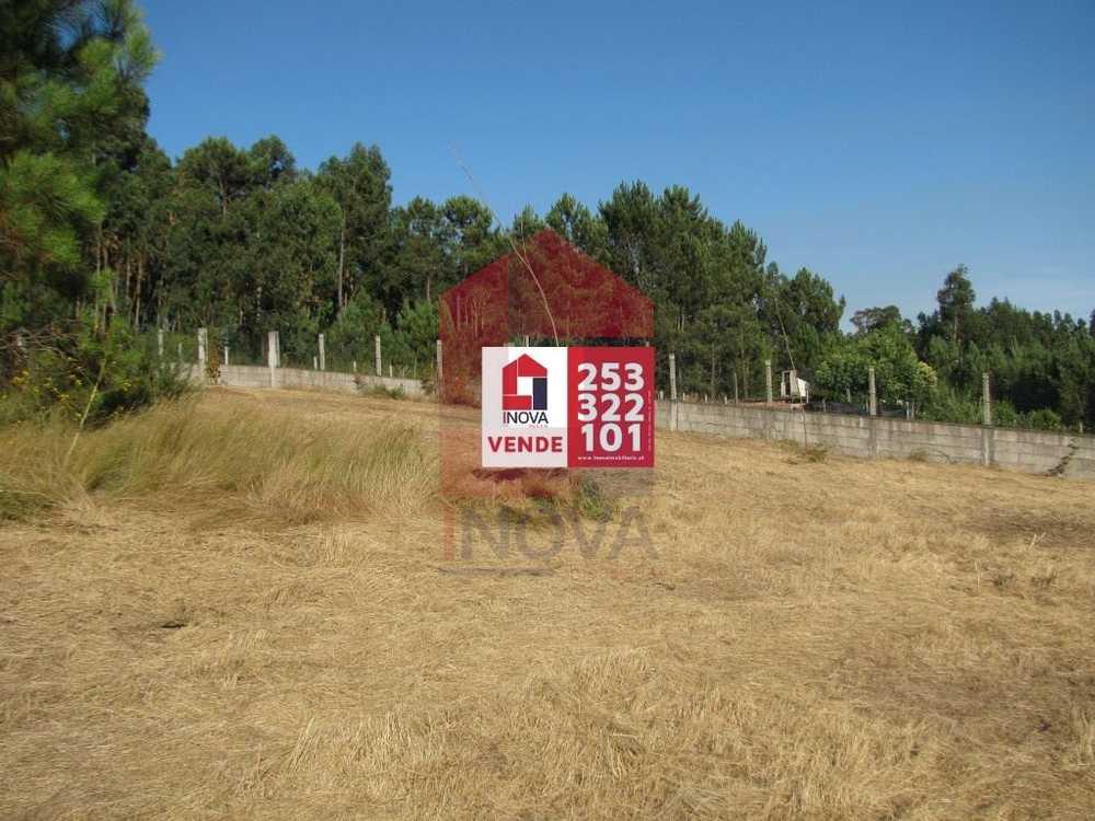 Lanhas Vila Verde terrain picture 115119