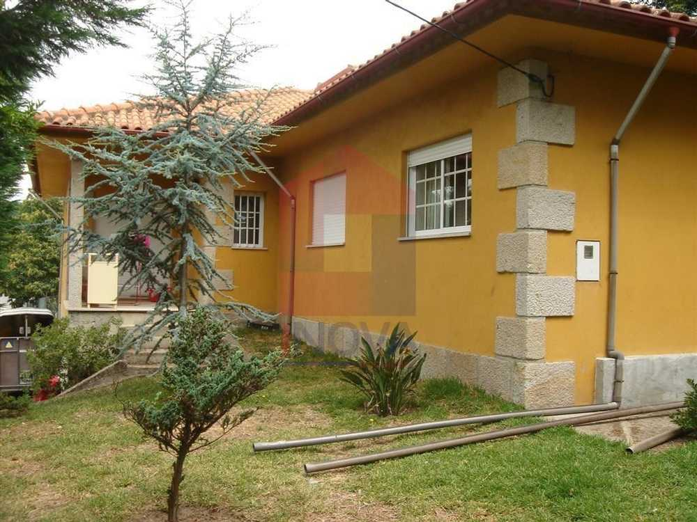 Ponte Vila Verde house picture 115477