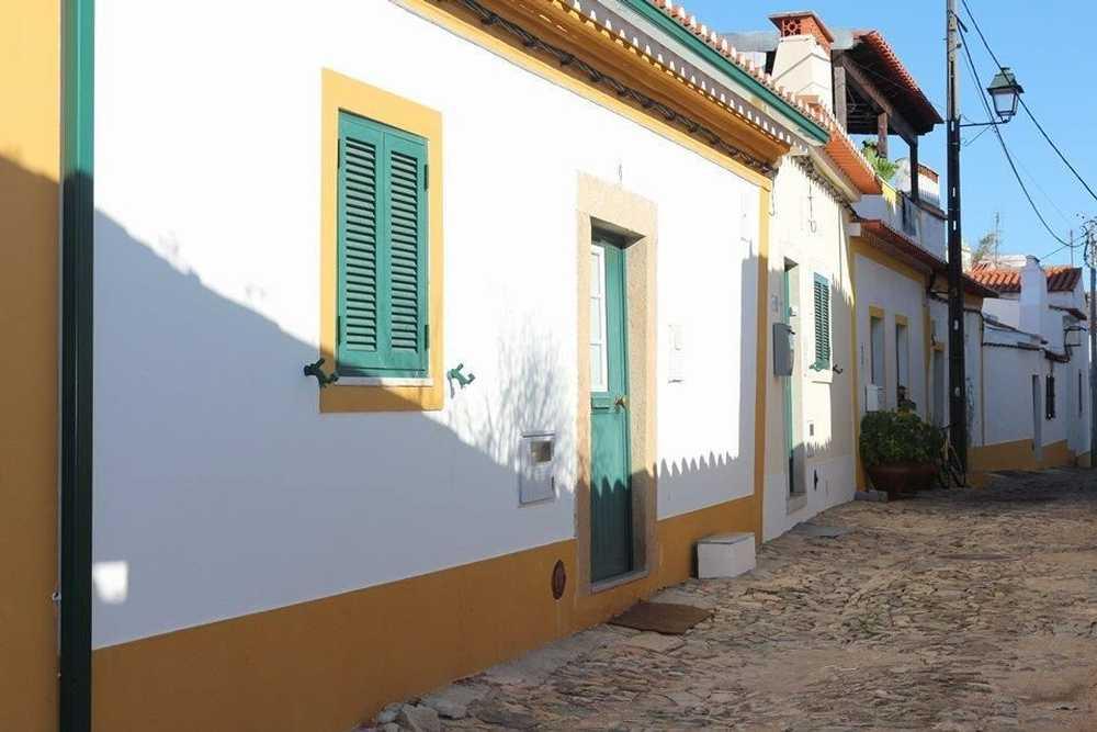 Cabeço de Vide Fronteira house picture 114875