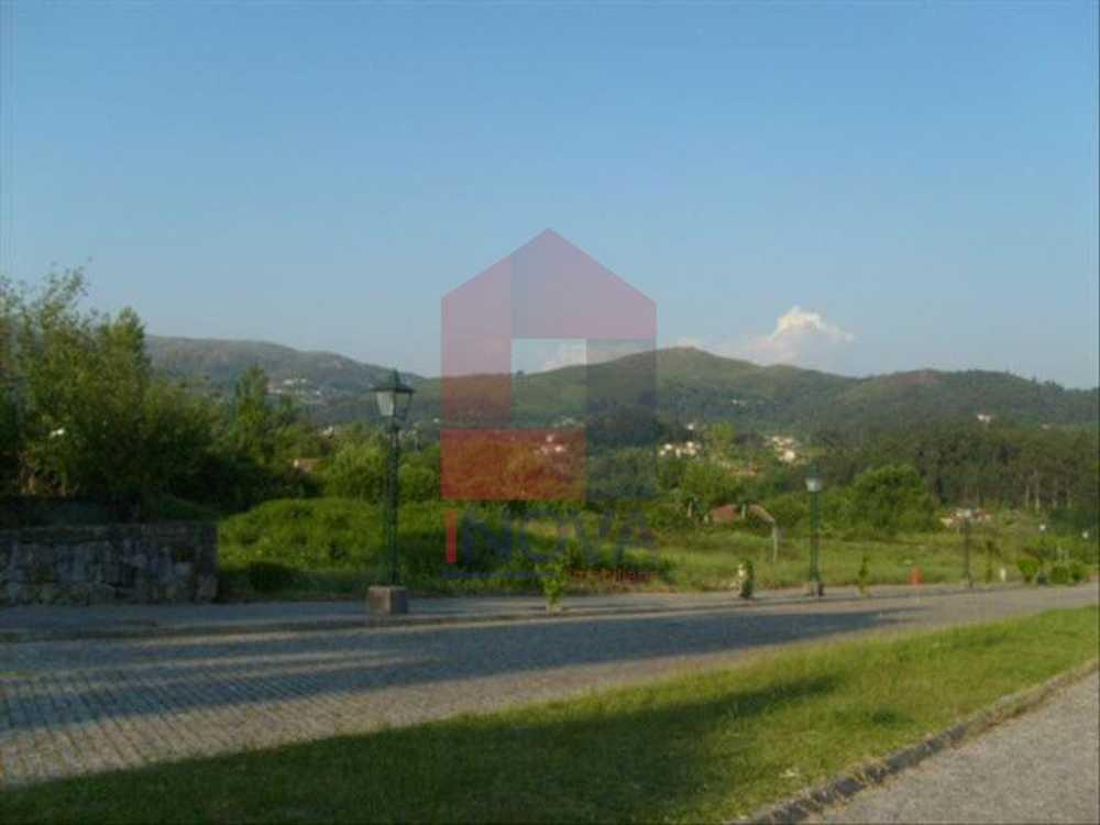 Caminho da Azenha Vila Verde terrain picture 115341