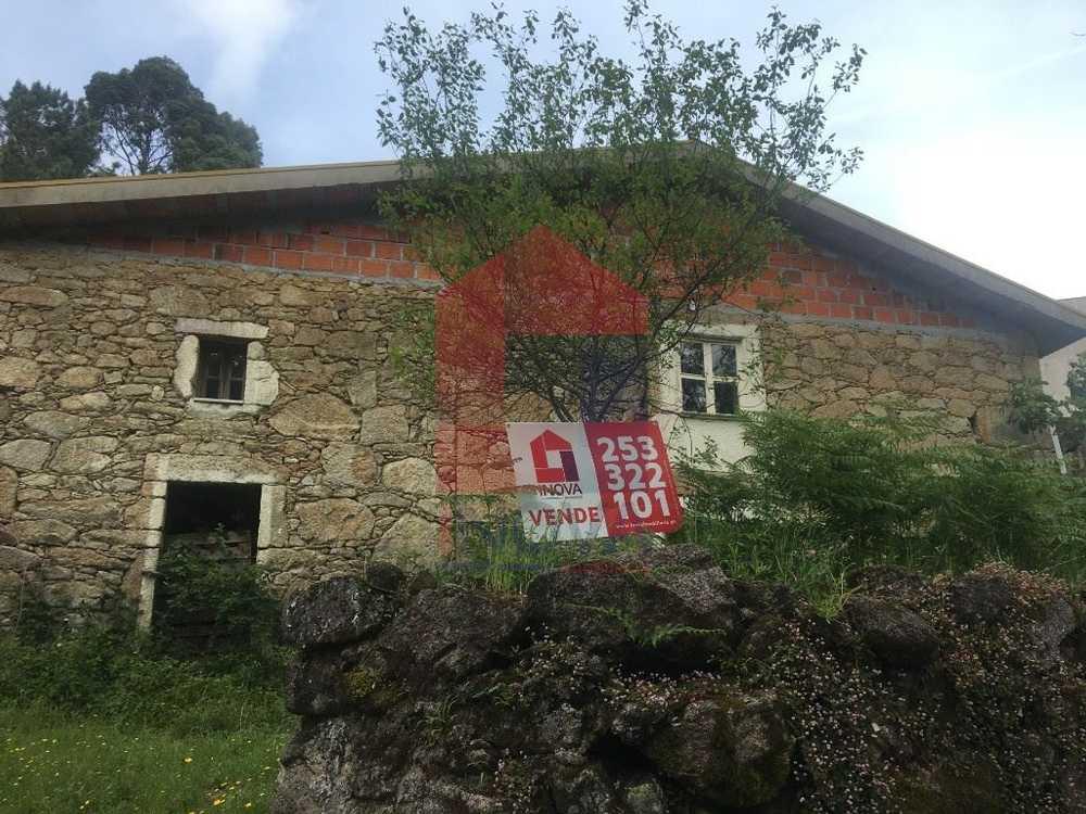 Dossãos Vila Verde house picture 115130