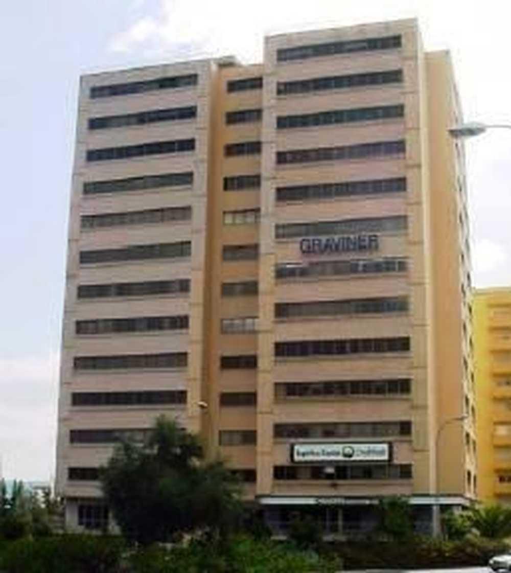 Algés Oeiras casa imagem 114302