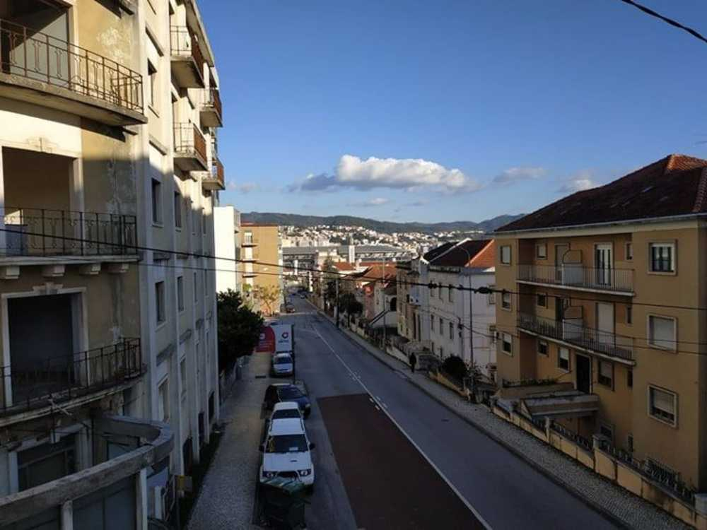 Coimbra Coimbra 建筑 照片 #request.properties.id#