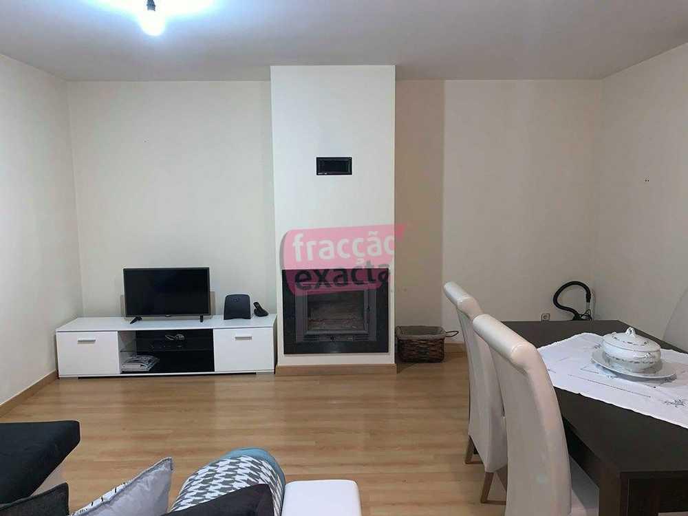 Alfena Valongo apartment picture 114713
