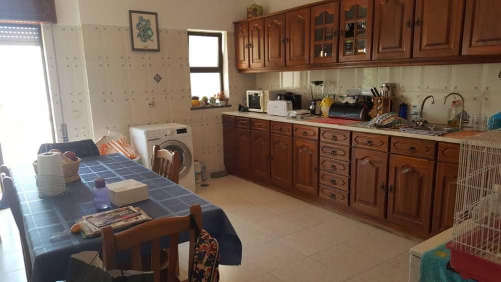 Estombar Lagoa (Algarve) appartement photo 116054
