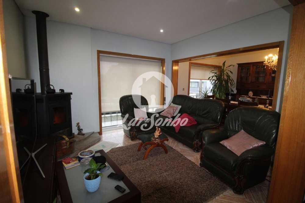 Modivas Vila Do Conde house picture 111424