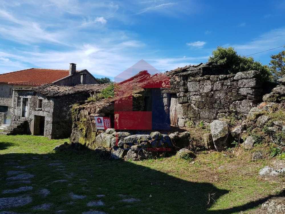 Laranjeira Vila Verde house picture 115763