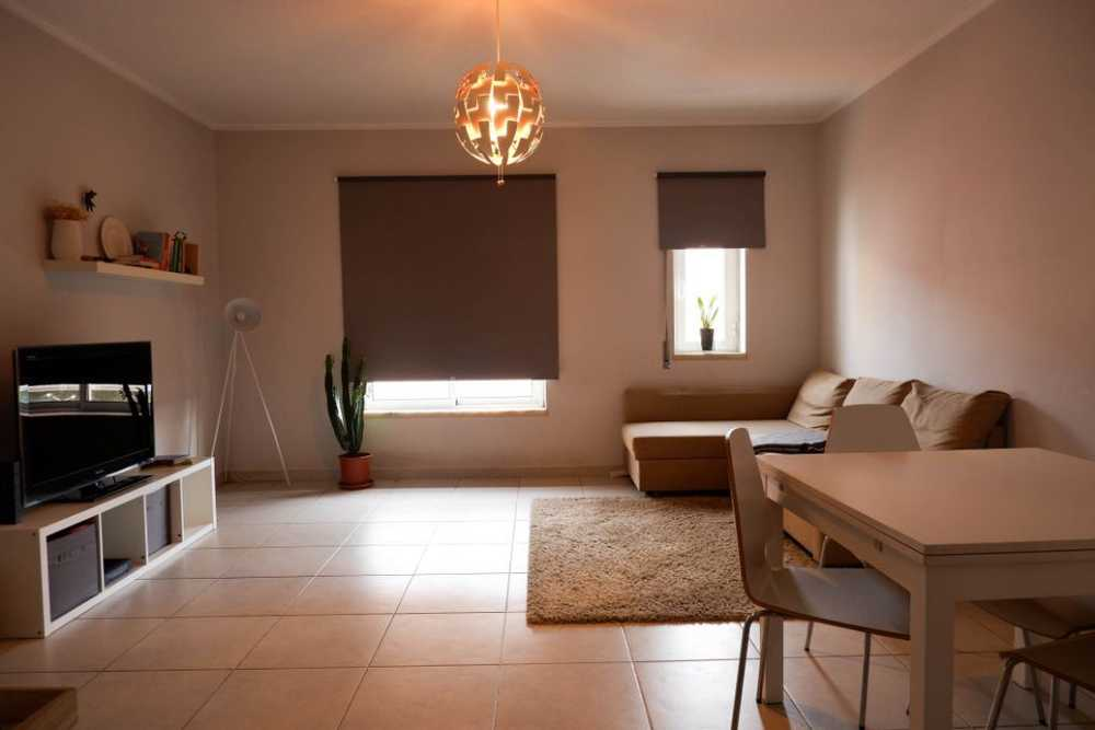 Corroios Seixal appartement photo 114166