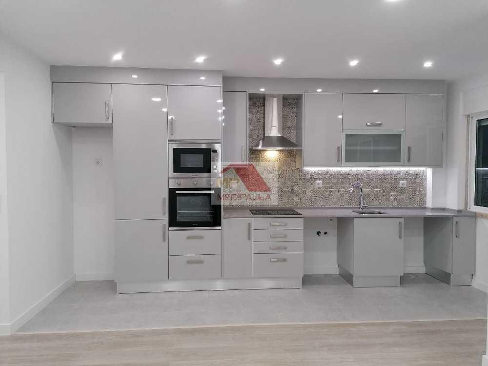 Algueirão Sintra apartment picture 114328