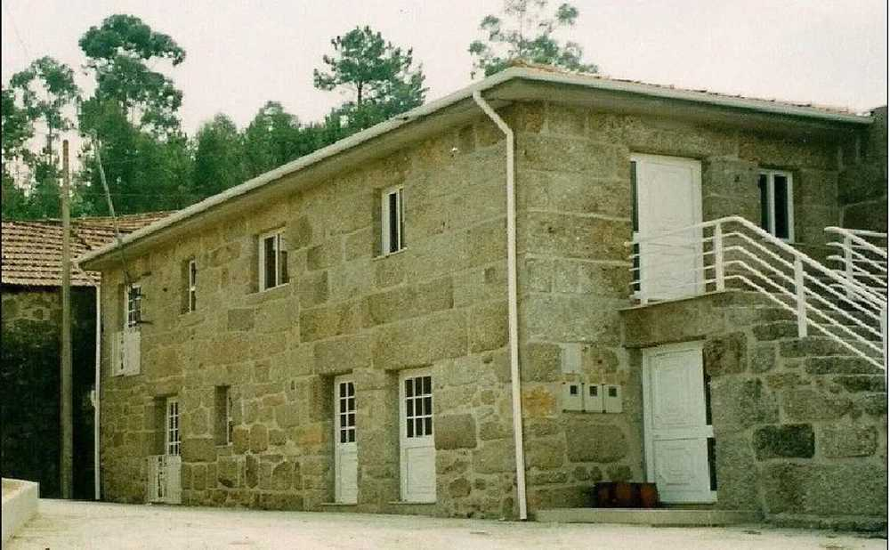 Galegos Penafiel Haus Bild 113807
