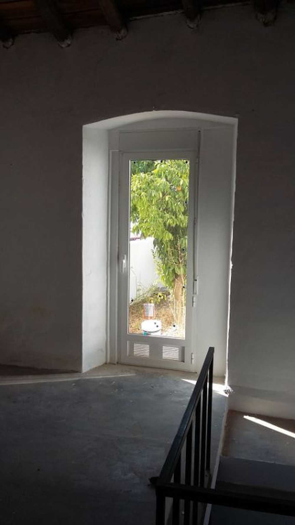 for sale house Monforte Portalegre 1
