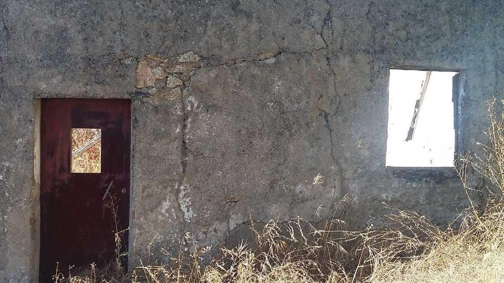 Póvoa e Meadas Castelo De Vide casa imagem 114869