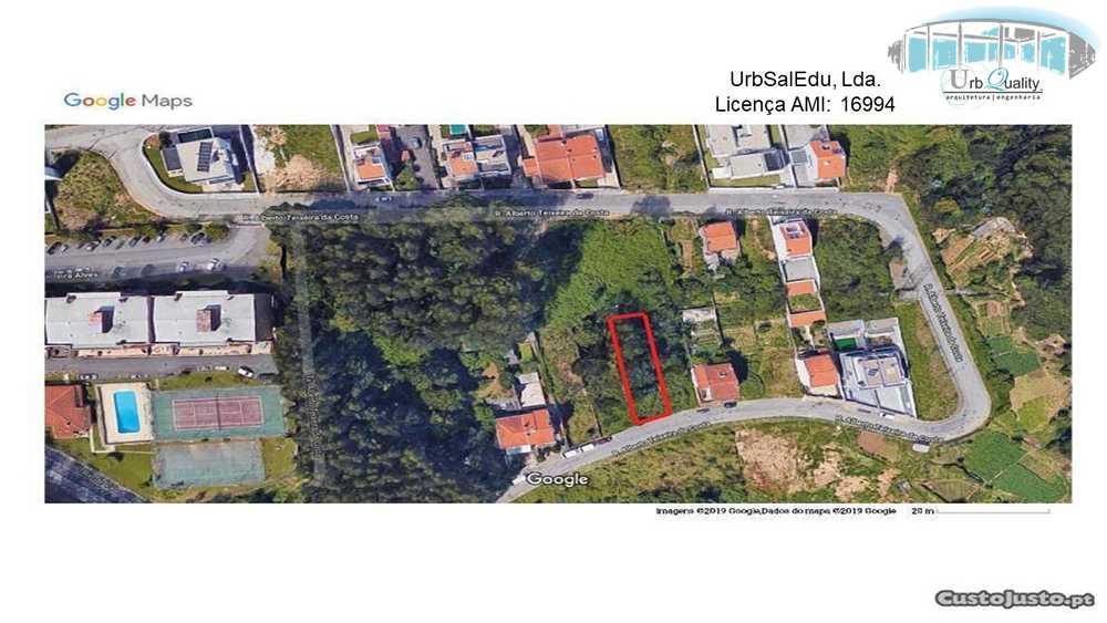 Aeroporto Vila Do Porto terreno imagem 115955