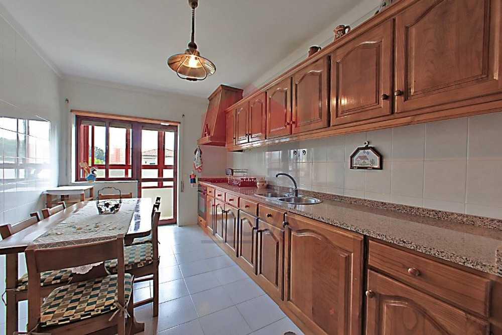 Soutelo Vila Verde apartment picture 115617