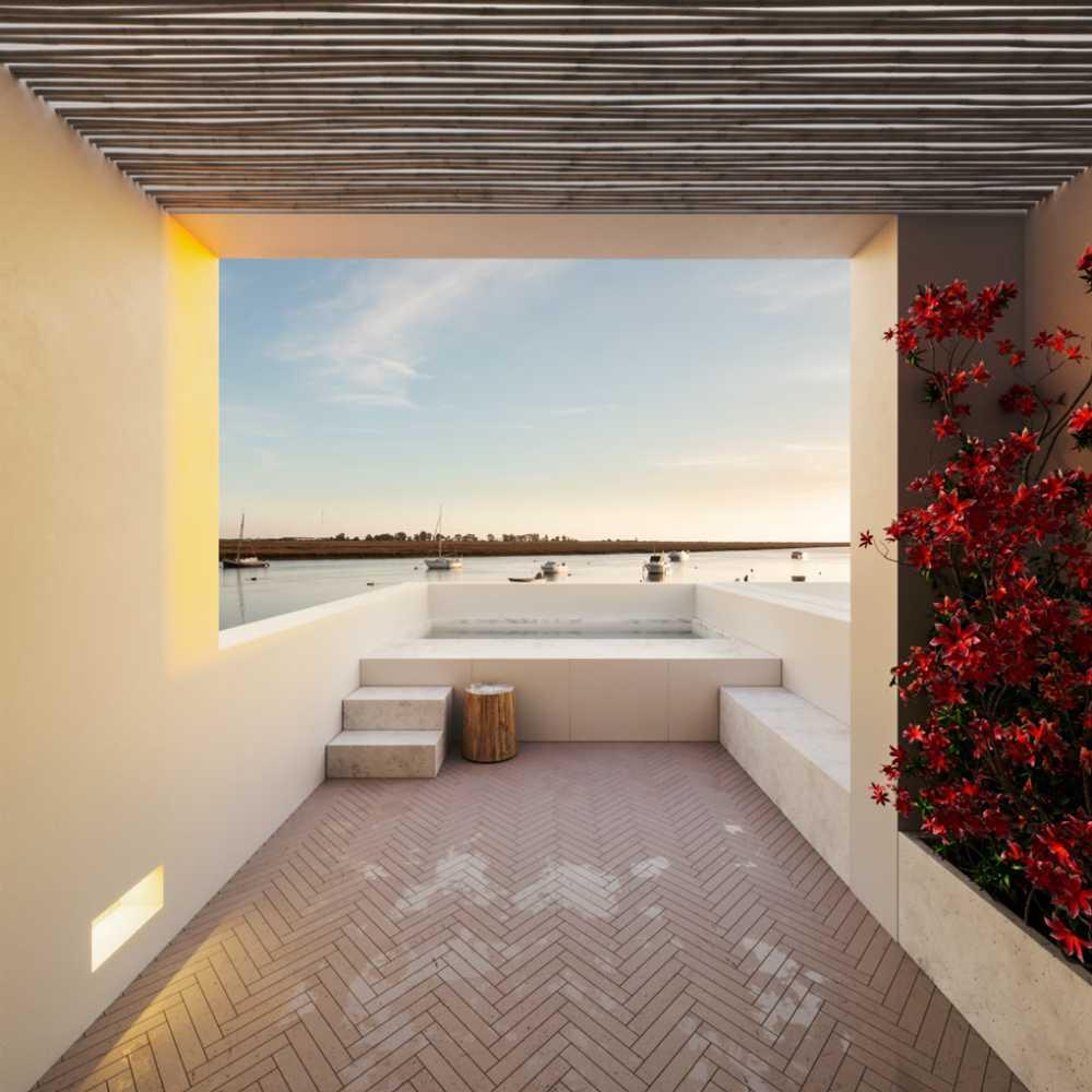 Lagoa Lagoa (Algarve) villa picture 115981