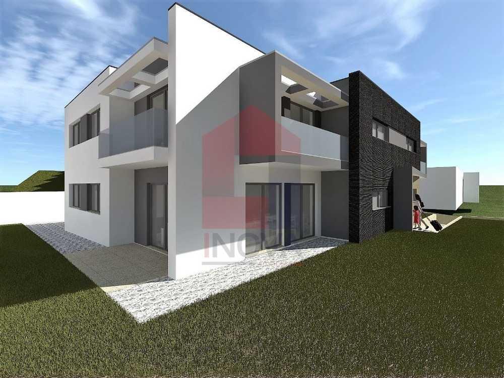 Vila Verde Vila Verde apartment picture 115664