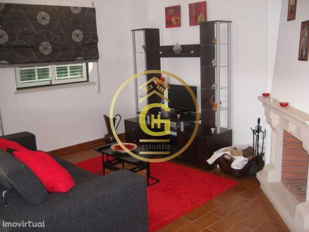 Alpiarça Alpiarça 公寓 照片 #request.properties.id#